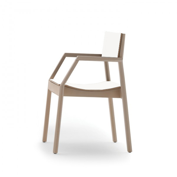 Montbel seating Maki 03724