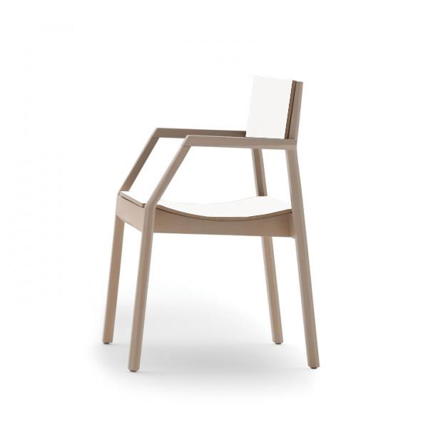 Montbel seating Maki 03724