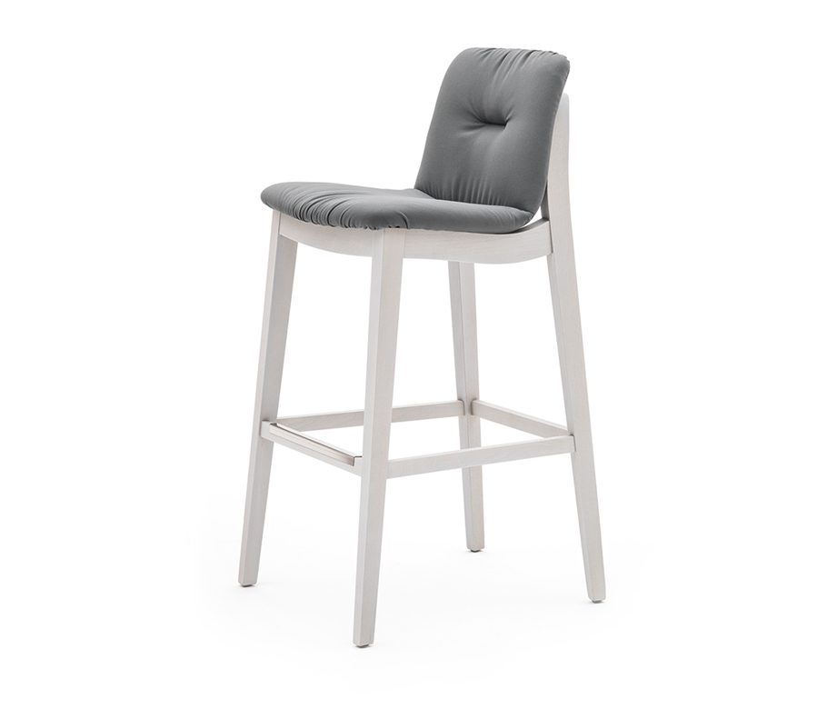 Montbel Barstool Light 03282