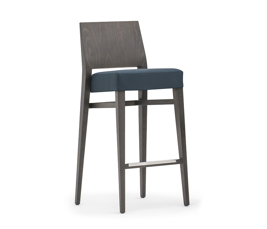 Montbel Barstool Timberly 01781