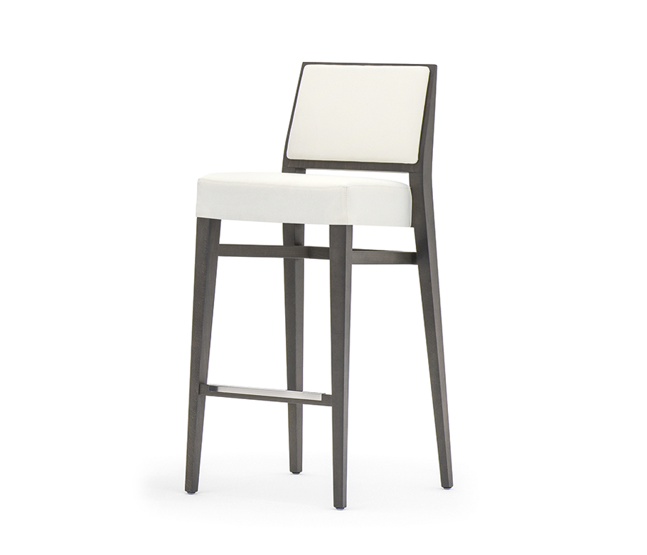 Montbel Barstool Timberly 01784
