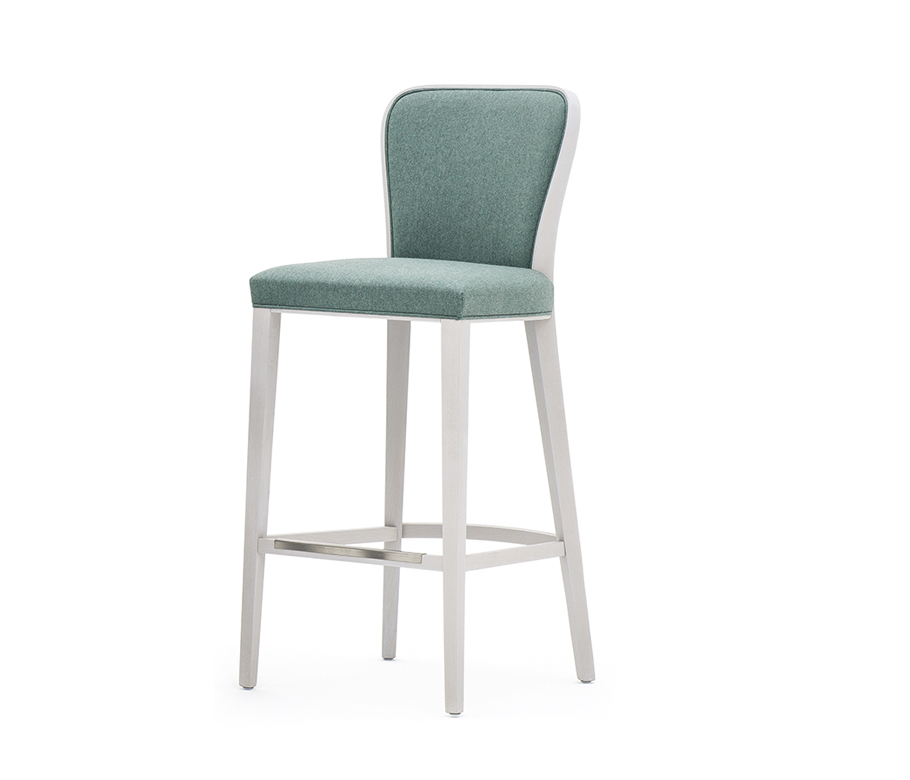 Montbel Barstool Wave 02781