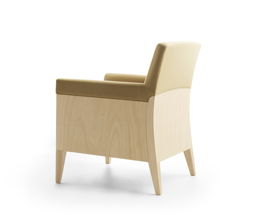 montbel lounge seating charme 02541