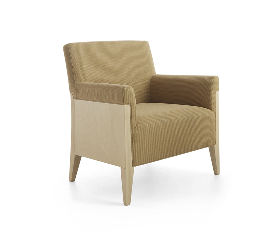 montbel lounge seating charme 02541_2