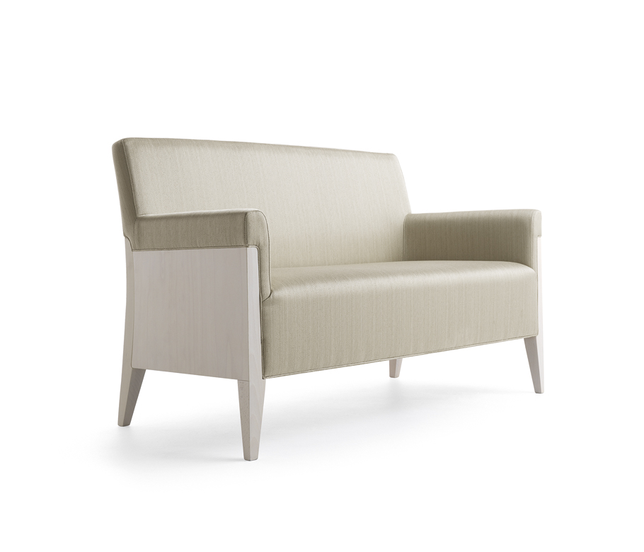 montbel lounge seating charme 02551