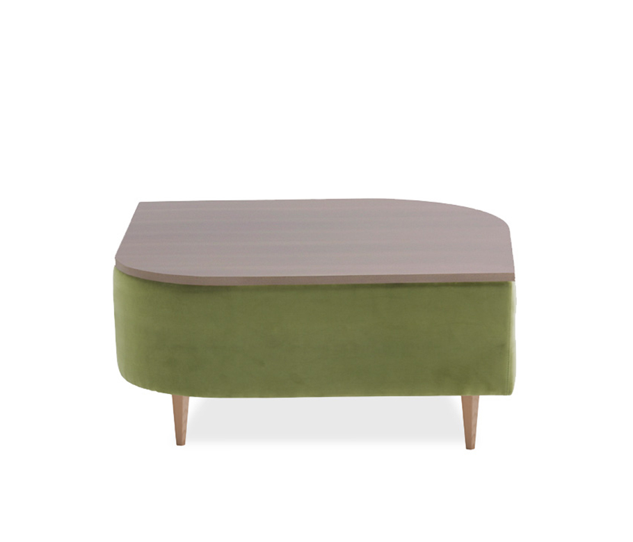 Montbel Lounge Seating Delice 01053L