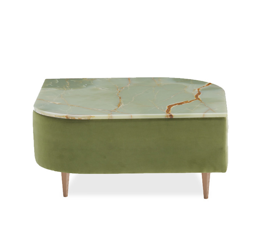 Montbel Lounge Seating Delice 01053M