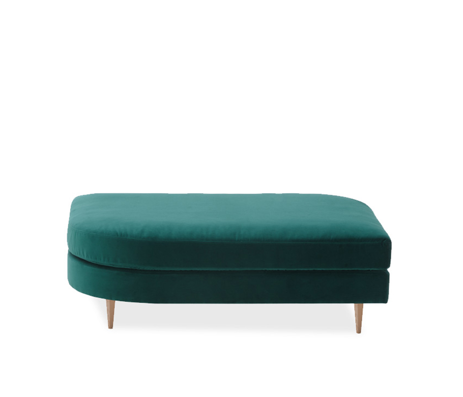 Montbel Lounge Seating Delice 01055DX