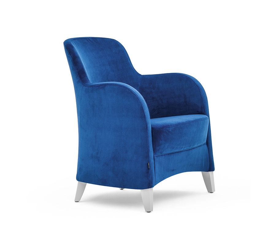 Montbel Lounge Seating Euforia 00141