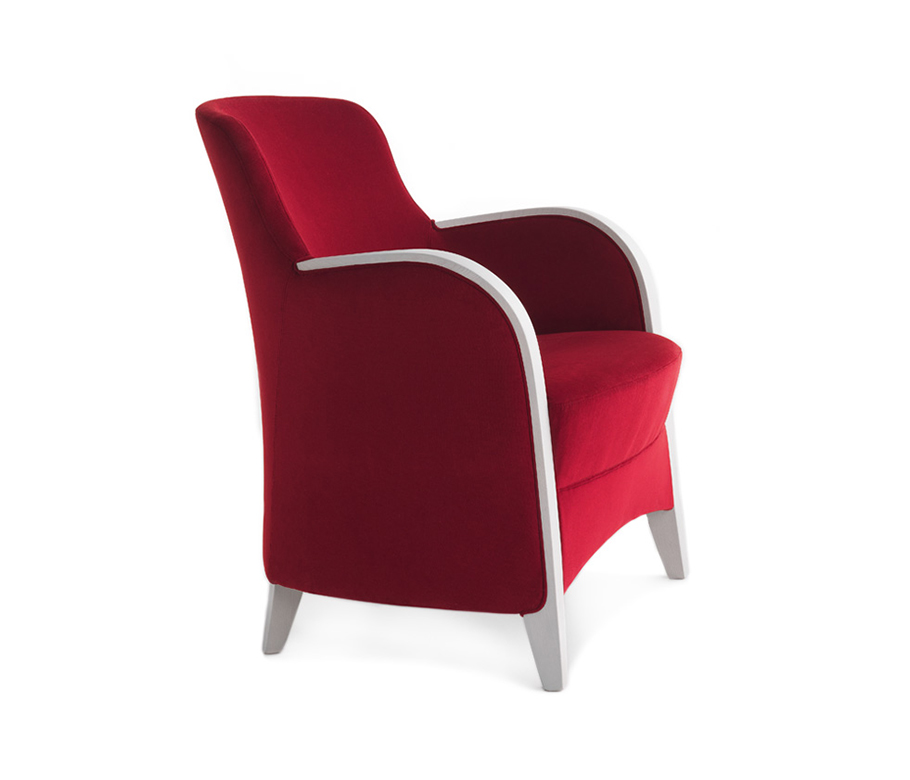 Montbel Lounge Seating Euforia 00142