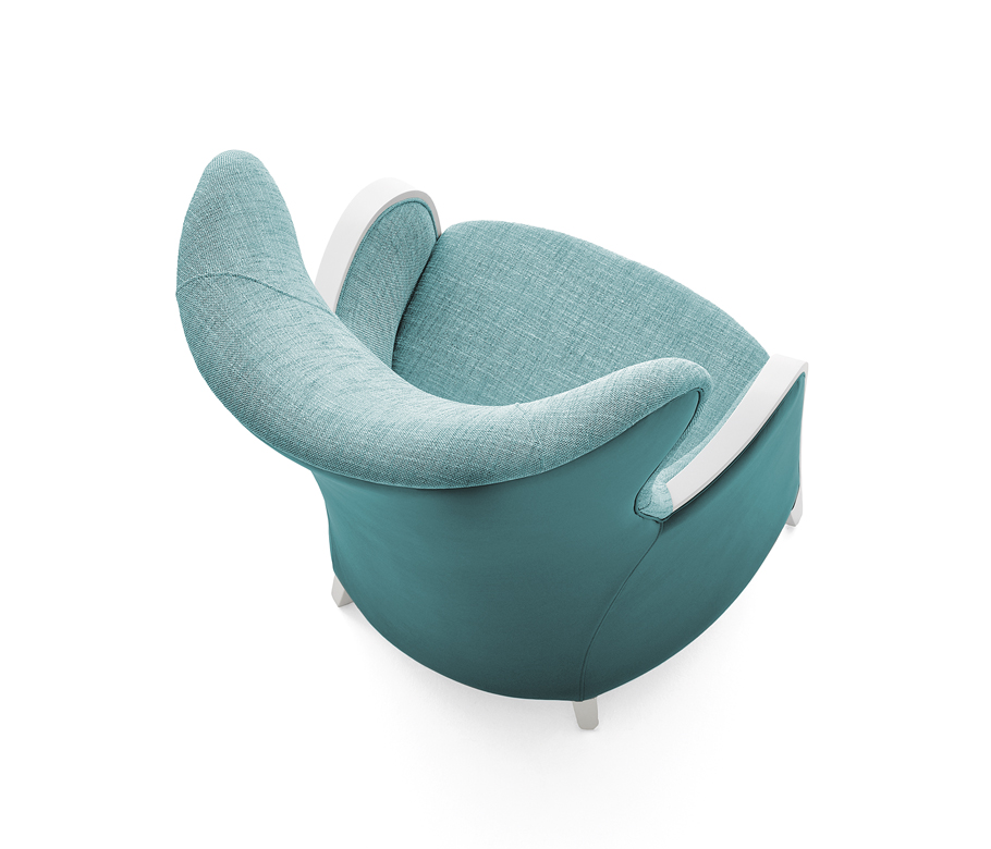 montbel lounge seating euforia 00143_2