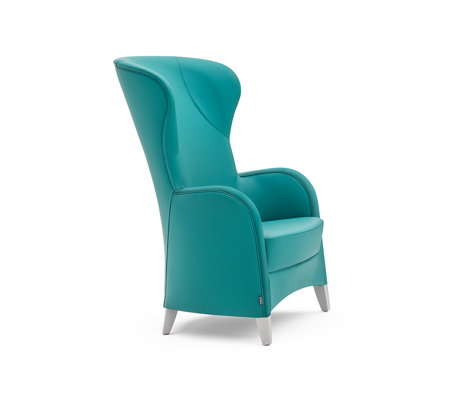 Montbel Lounge Seating Euforia 00145