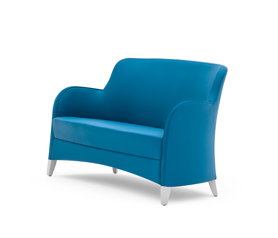 Montbel Lounge Seating Euforia 00151