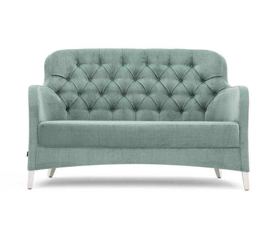 Montbel Lounge Seating Euforia 00151K