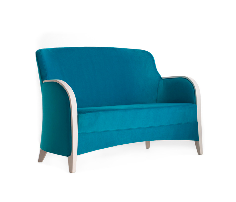 Montbel Lounge Seating Euforia 00152