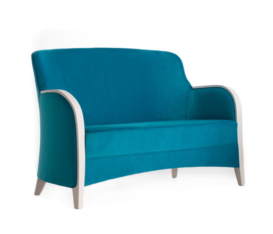 Montbel Lounge Seating Euforia 00152