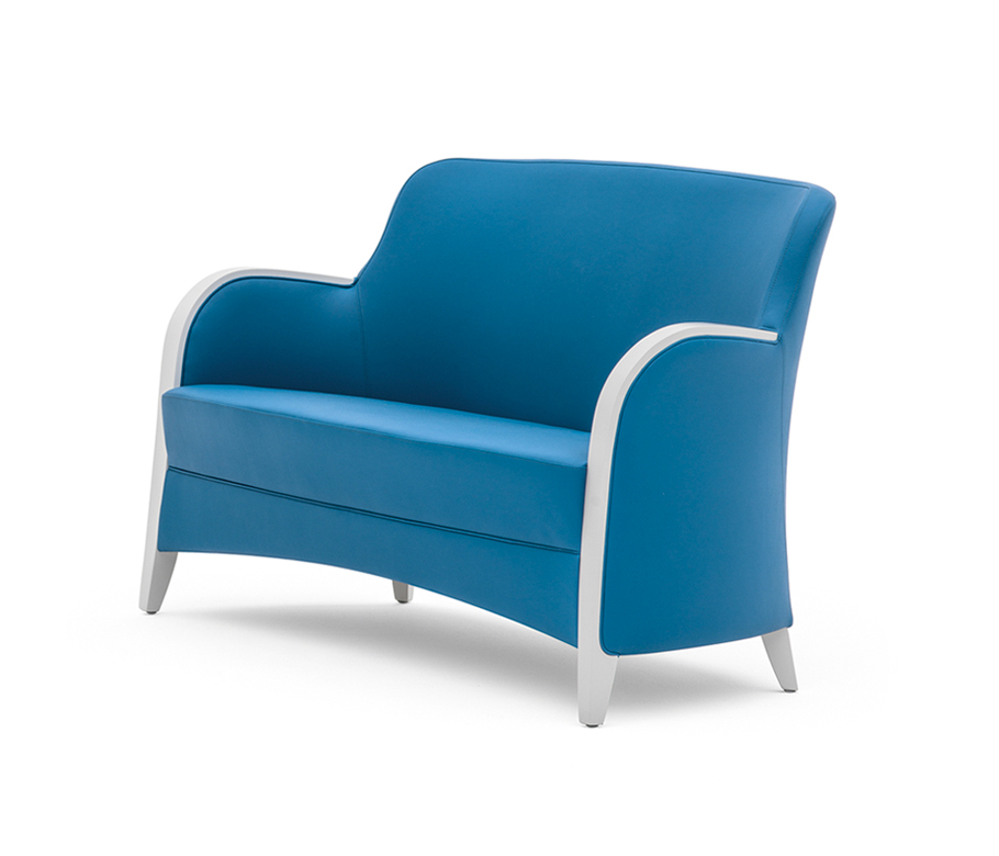 Montbel lounge seating Euforia 00152K