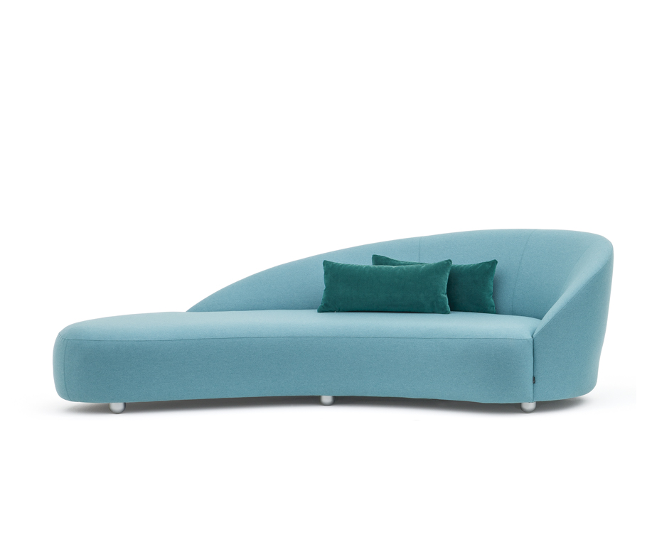 Montbel Lounge Seating Euforia System 00155DX