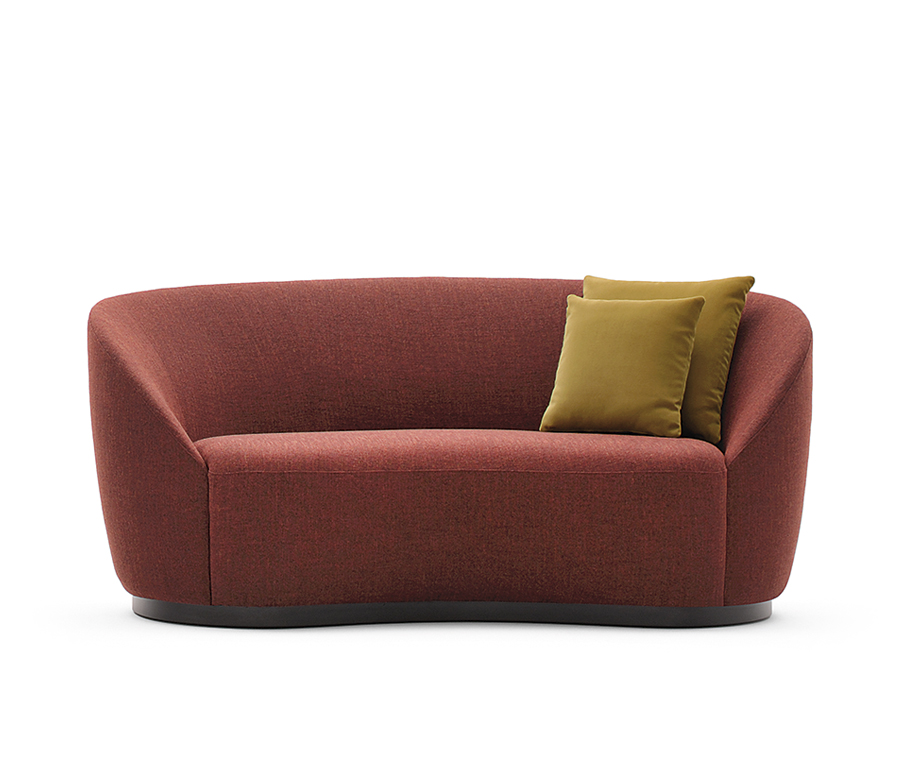 Montbel Lounge Seating Euforia System 00159