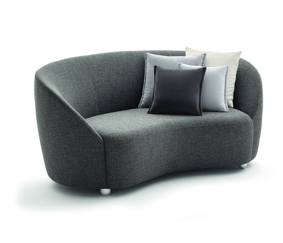 Montbel Lounge Seating Euforia System 00160