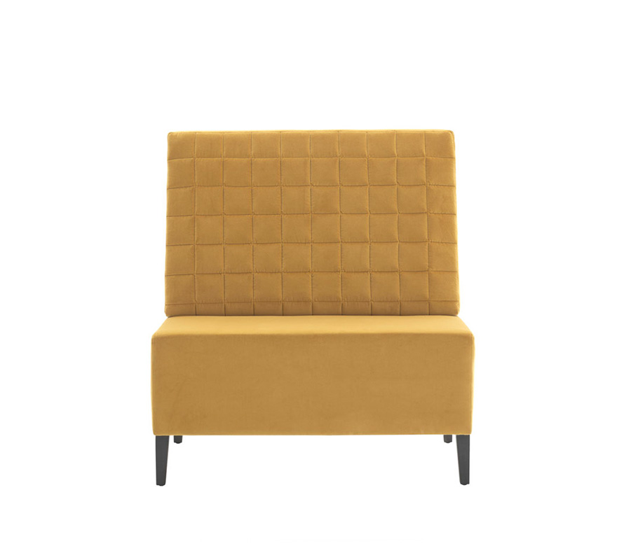 Montbel Lounge Seating Linear 02451Q