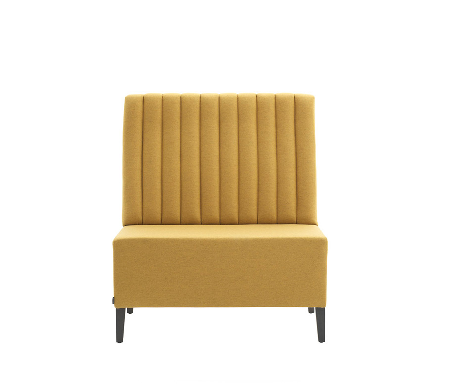 Montbel Lounge Seating Linear 02451R