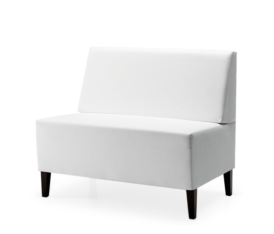 Montbel Lounge Seating Linear 02452