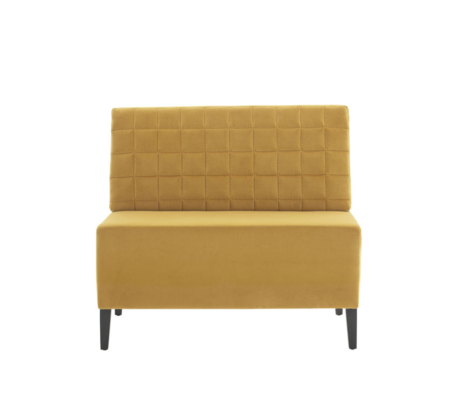 Montbel Lounge Seating Linear 02452Q