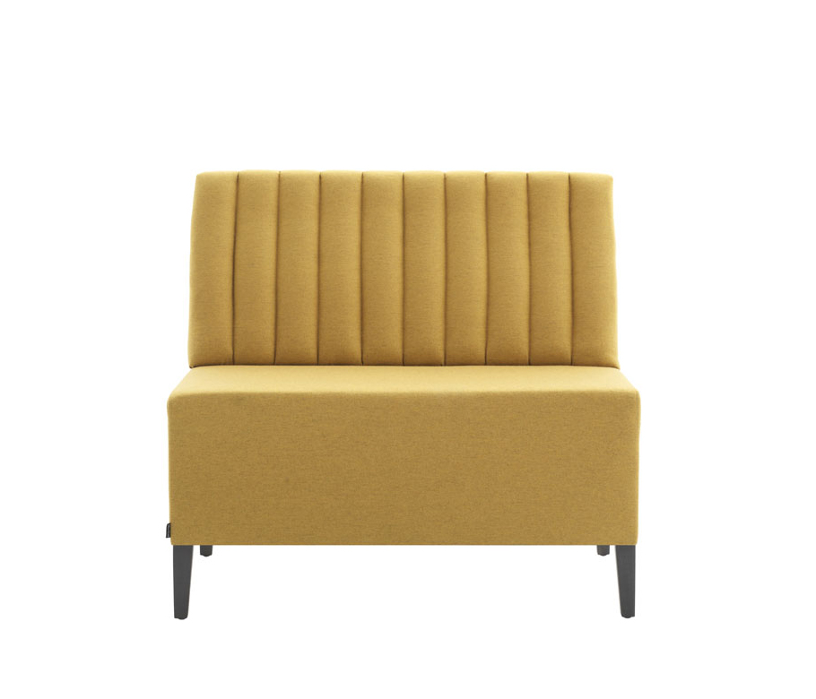 Montbel Lounge Seating Linear 02452R
