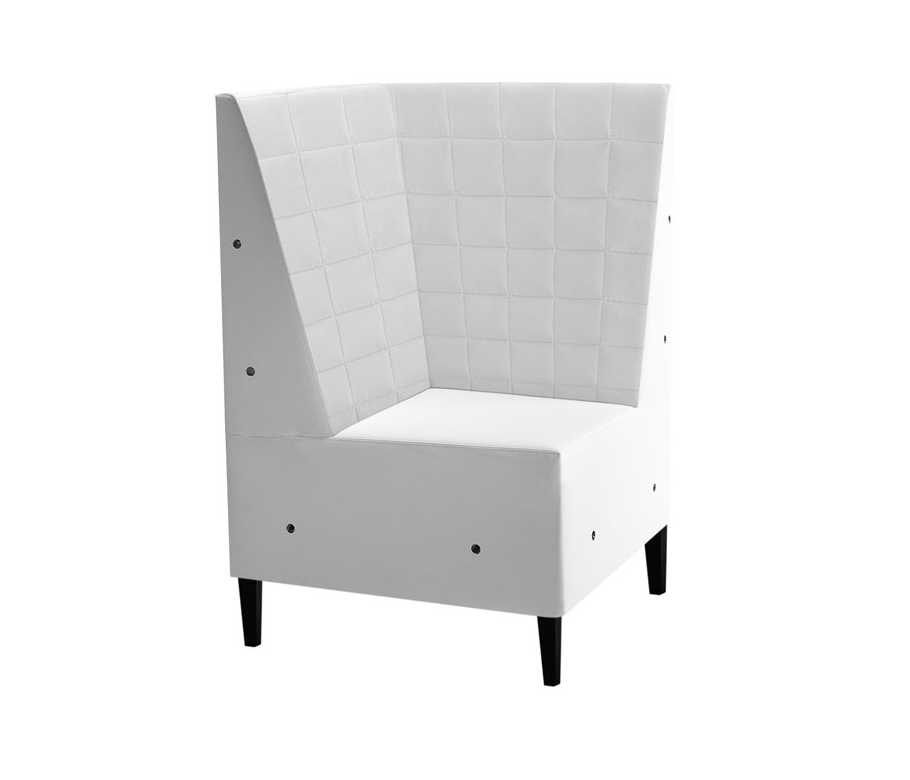 Montbel Lounge Seating Linear 02455Q