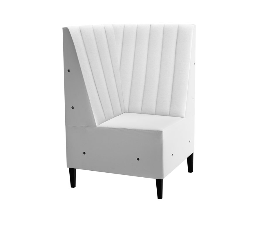 Montbel Lounge Seating Linear 02455R