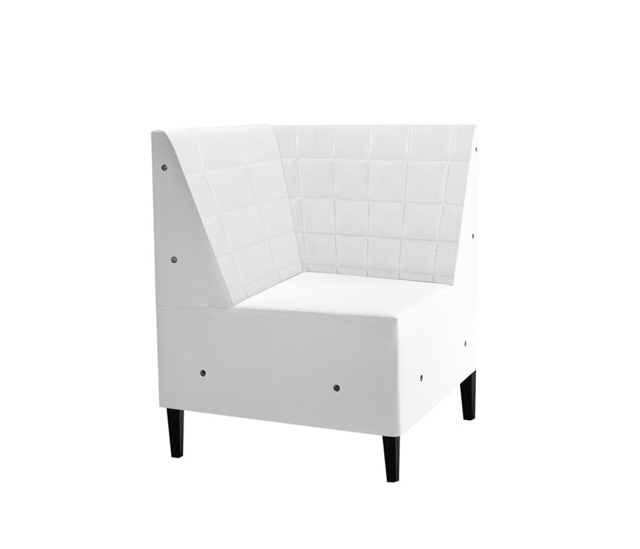 Montbel Lounge Seating Linear 02456Q