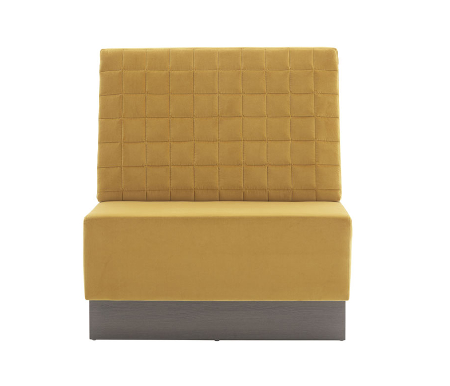 Montbel Lounge Seating Linear 02481Q