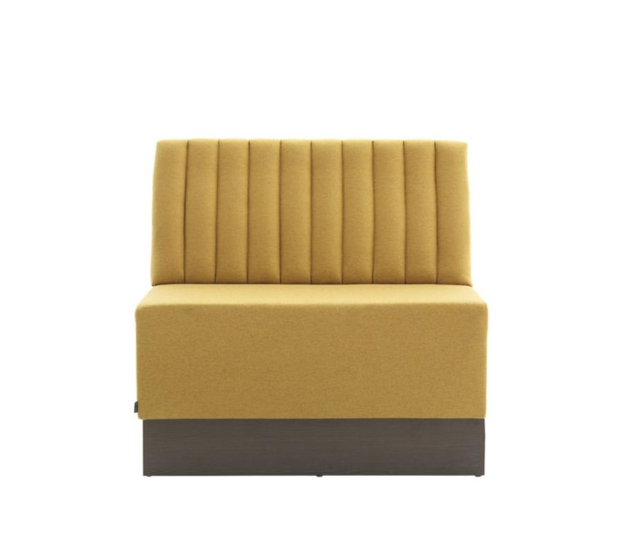 Montbel Lounge Seating Linear 02482R