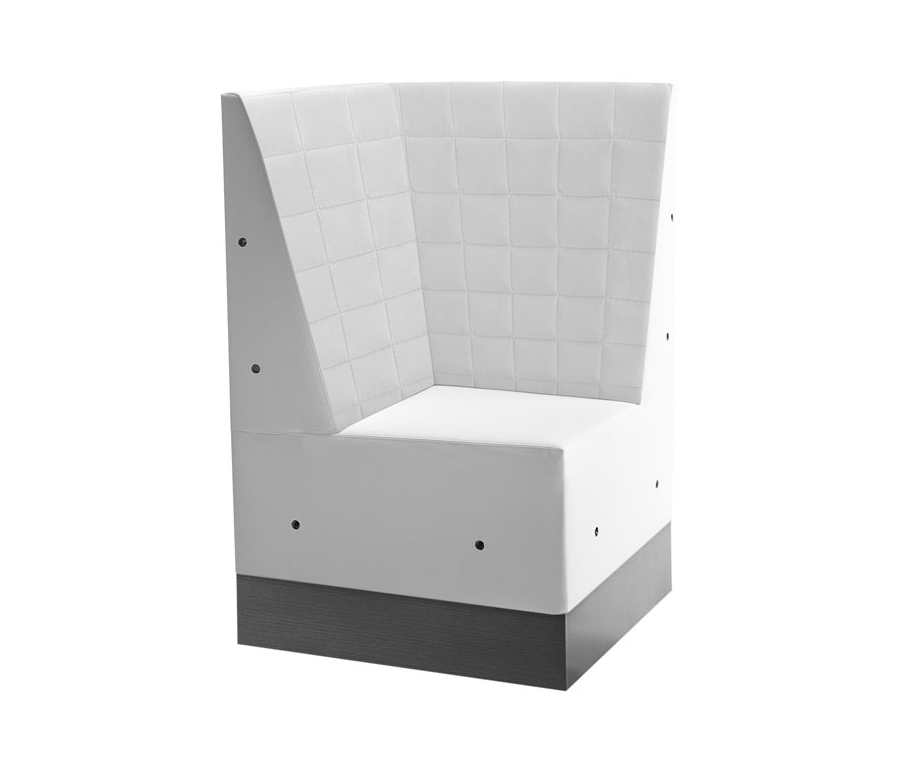 Montbel Lounge Seating Linear 02485Q