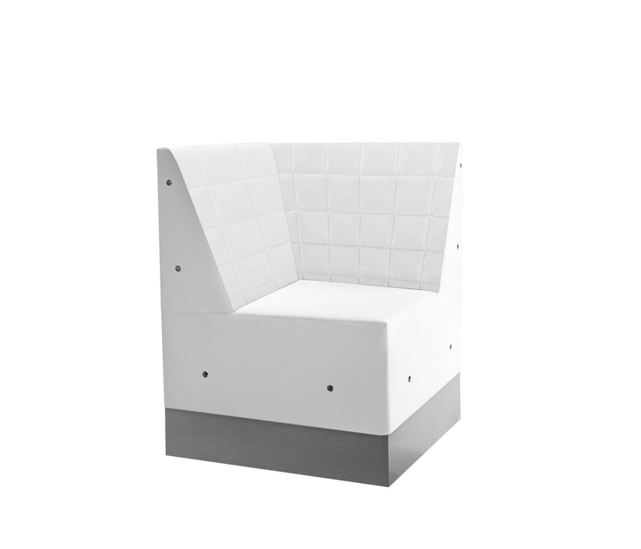 Montbel Lounge Seating Linear 02486Q