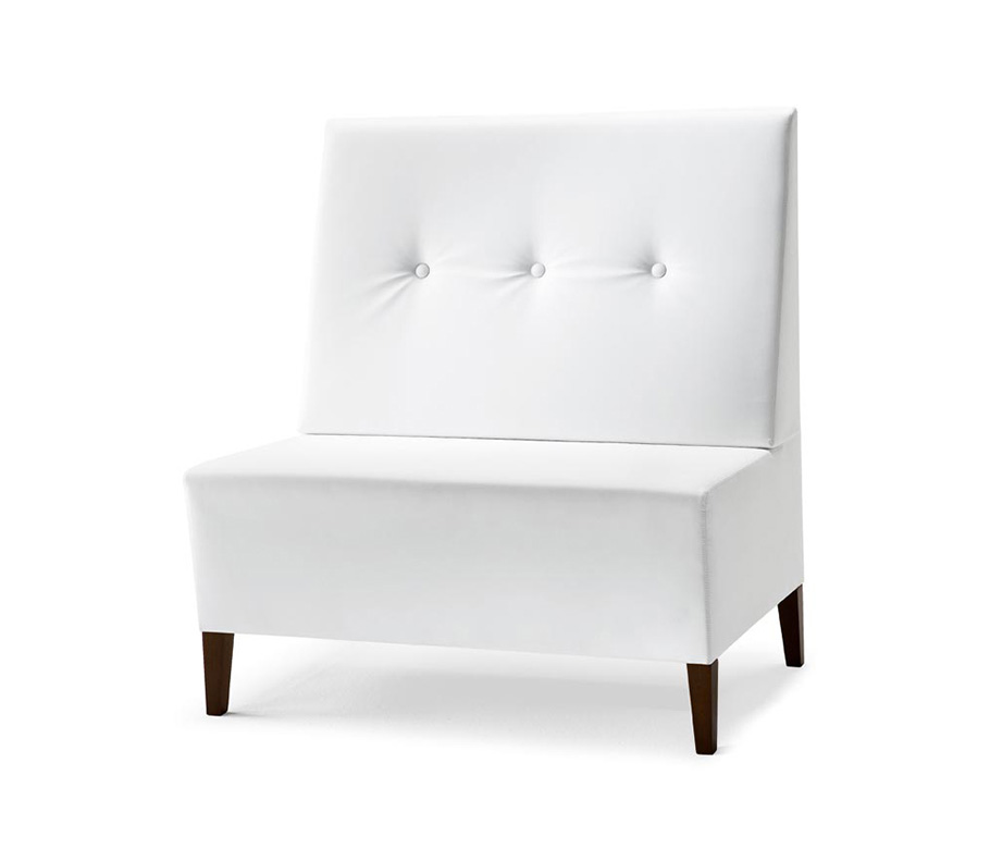 Montbel Lounge Seating Linear 02952