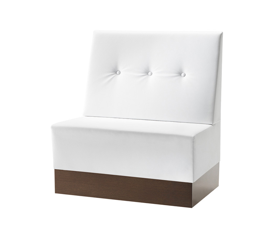 Montbel Lounge Seating Linear 02981