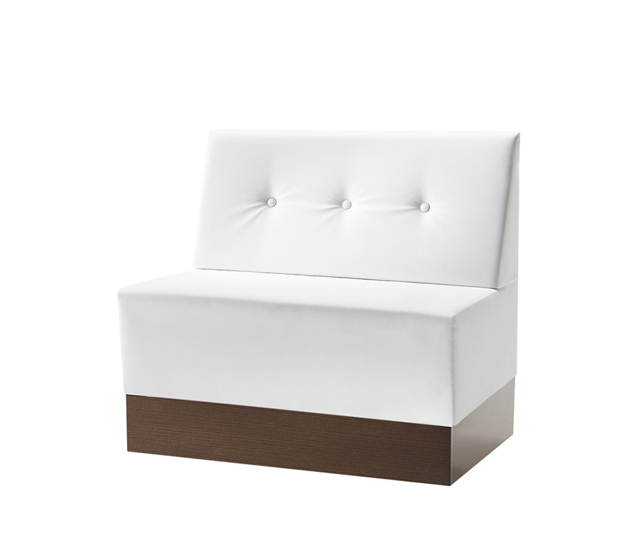 Montbel Lounge Seating Linear 02982