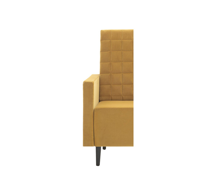 Montbel Lounge Seating Linear FH065