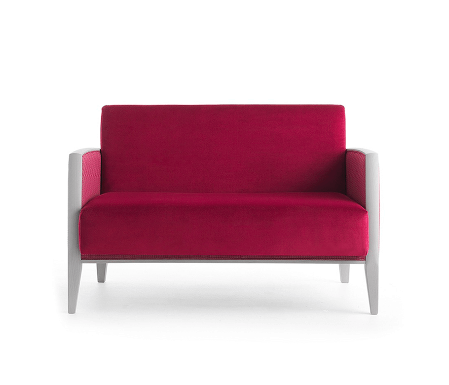 Montbel lounge seating newport 01851
