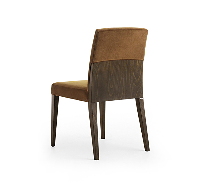 montbel seating charme 02511