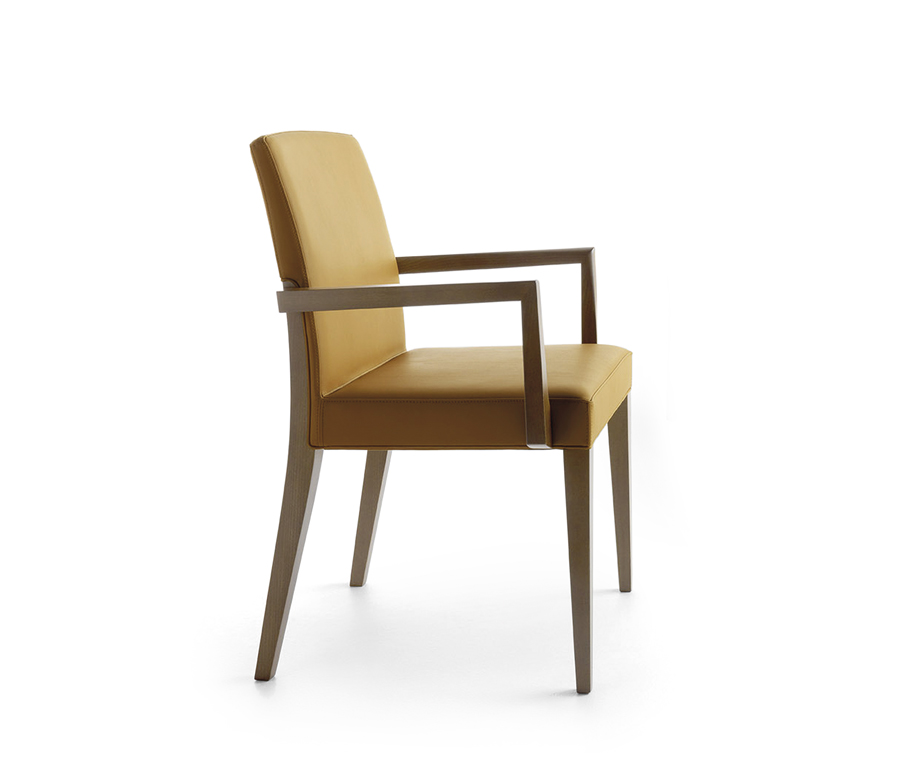 montbel seating charme 02521