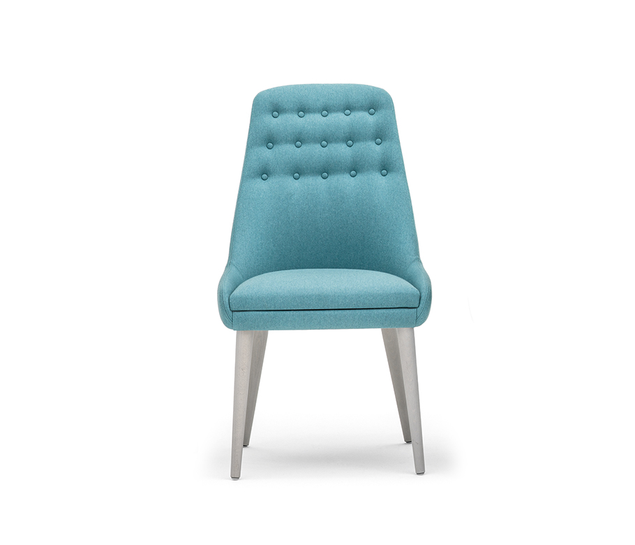 Montbel seating Danielle 03611K