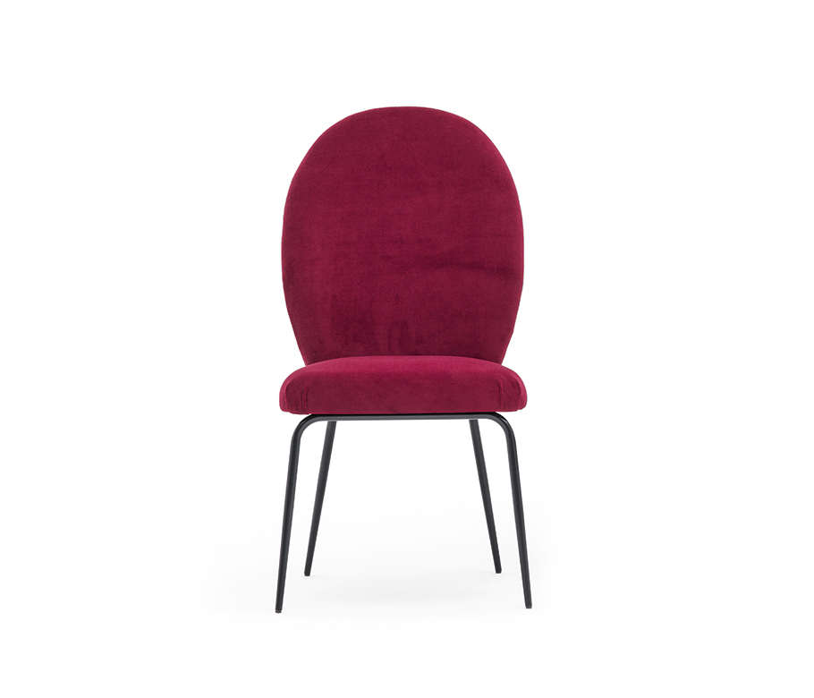 Montbel Seating Diva 04615
