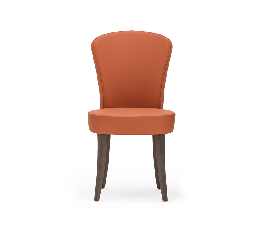 Montbel Seating Euforia 00111