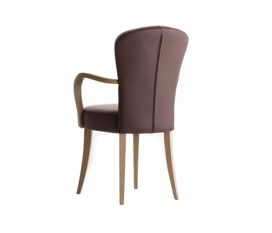 Montbel Seating Euforia 00121K