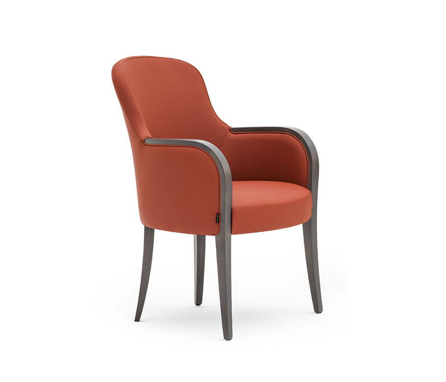Montbel Seating Euforia 00132