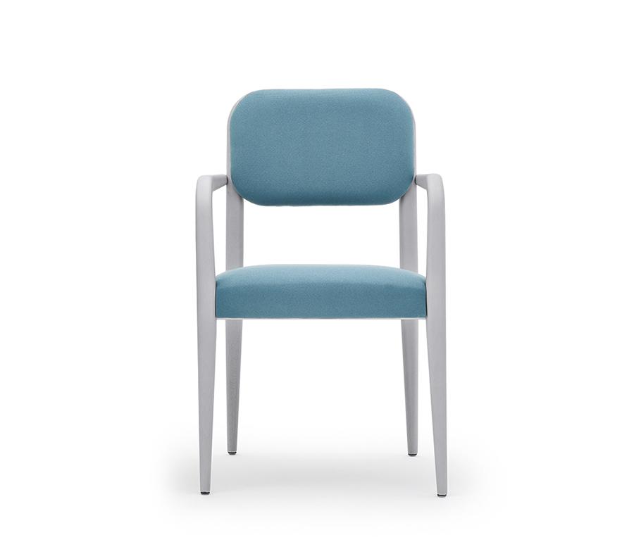 montbel seating garbo 03121