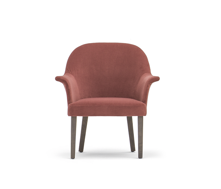 montbel seating grace 03431
